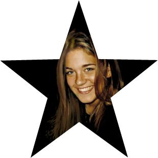 chelsea-star
