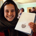 Afghanistan-Girl-Smiling-wi copy