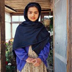 Afghanistan-School-Girl-by- copy