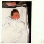 d_baby_newborn